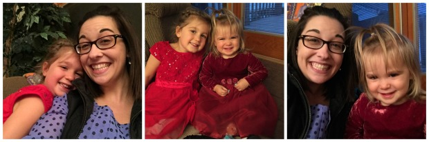 nieces 2